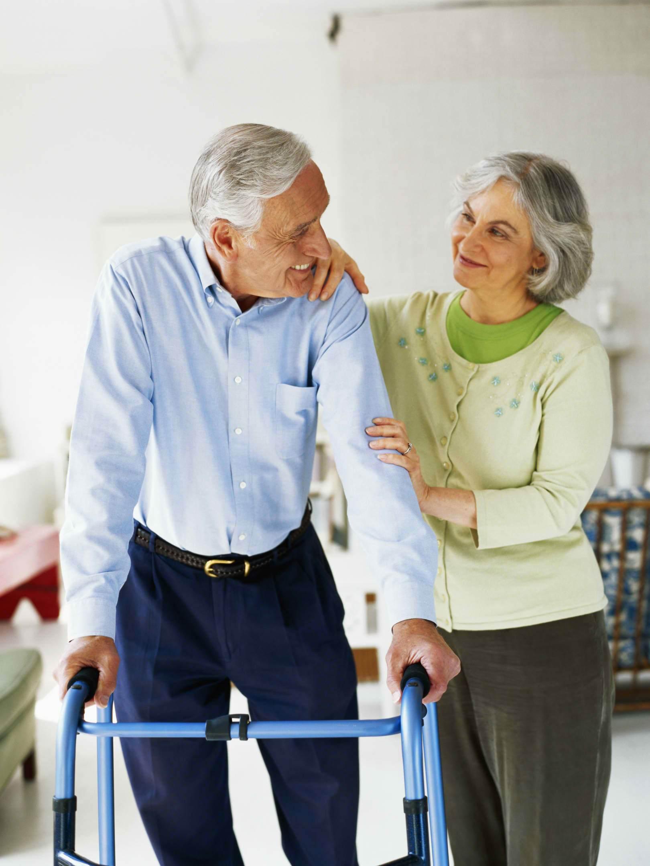 ведение больных после инсультов термобелье лучшее
